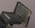 View Bombsight Sighting Head, Low Level, Mk III digital asset number 7