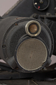 View Bombsight Sighting Head, Low Level, Mk III digital asset number 8