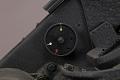 View Bombsight Sighting Head, Low Level, Mk III digital asset number 15