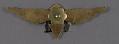 View Badge, Navigator 1st Class, Romanian Air Force digital asset number 2