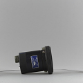 View Indicator, Turn Cordinator, Rate Gyro digital asset number 6