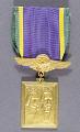 View Medal, Anniversary of Aeronautics Medal digital asset number 0