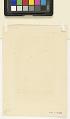 View Premier Voyage Aërien En présence de Mr. le Dauphin. Experience faite dans le Jardin de la Muette. Sous la Direction de Mr. Montgolfier. Par M. le Marquis d'Arlandes et Mr. Pilatre du Rosier, le 21. 9bre. 1783. digital asset number 1