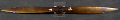 View Propeller, Two-Blade, Ground Adjustable Pitch, Metal digital asset number 0