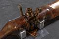 View Propeller, Two-Blade, Ground Adjustable Pitch, Metal digital asset number 1