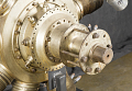 View Gnome Type N Rotary Engine digital asset number 10