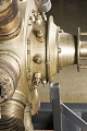 View Gnome Type N Rotary Engine digital asset number 13