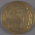 View Medal, Ecole Polytechnique 1794-1894 digital asset number 2