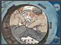 View Apollo-Soyuz Test Project, Interior of Docking Module digital asset number 1