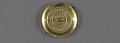 View Button, Canadian Colonial Airlines digital asset number 2