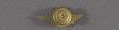 View Pin, Lapel, Douglas Airplane Co. digital asset number 2