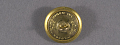View Button, United States Navy digital asset number 2