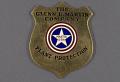 View Badge, Security, Glenn L. Martin Co. digital asset number 0