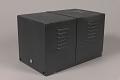 View Cover, Indicator, Radar Interrogator, BC-929-A, AN/APN-2 Rebecca Mk IIA digital asset number 4