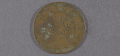"View Coin, Republic of China, 10 Cash, Lockheed Sirius ""Tingmissartoq"", Lindbergh digital asset number 2"