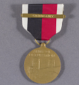 View Medal, Army of Occupation Medal digital asset number 0