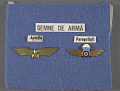 View Board, Display, Romanian Army digital asset number 2