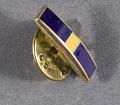 View Medal, Lapel Pin, Distinguished Service Medal, United States Navy digital asset number 2