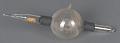 View Kunz 'Rb 116 Ar 150' Photodiode Tube digital asset number 1