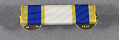View Medal, Ribbon, Distinguished Service Medal, United States Air Force digital asset number 0