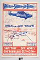 View Spithead & Shoreham Air Ferries digital asset number 0