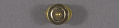 View Pin, Lapel, 5 Years Service, Chance-Vought Aircraft digital asset number 2
