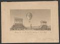 View Passage de S.M. Louis Dix-Huit sur le Pont Neuf digital asset number 1