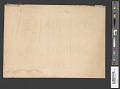 View Passage de S.M. Louis Dix-Huit sur le Pont Neuf digital asset number 2