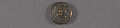 View Button, Cuff, United States Marine Corps digital asset number 0
