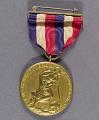 View Medal, Air Mail Medal of Honor digital asset number 0