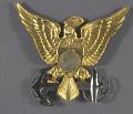 View Badge, Cap, United States Coast Guard digital asset number 2