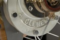 View Clement V-2 Engine digital asset number 3