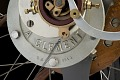 View Clement V-2 Engine digital asset number 4
