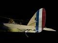View De Havilland DH-4 digital asset number 16