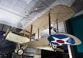 View De Havilland DH-4 digital asset number 2