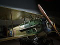 """View Spad XIII """"Smith IV"""" digital asset number 3"""