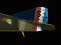 """View Spad XIII """"Smith IV"""" digital asset number 4"""