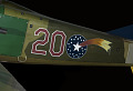 """View Spad XIII """"Smith IV"""" digital asset number 5"""