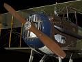 """View Spad XIII """"Smith IV"""" digital asset number 6"""