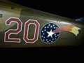 """View Spad XIII """"Smith IV"""" digital asset number 15"""