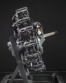 View Wright Whirlwind R-790-A (J-5) Radial 9 Engine digital asset number 3