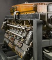 View Packard 2A-1500, Inverted V-12 Engine digital asset number 3