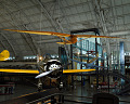 "View Bowlus 1-S-2100 Senior Albatross ""Falcon"" digital asset number 2"