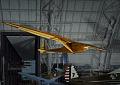 "View Bowlus 1-S-2100 Senior Albatross ""Falcon"" digital asset number 0"