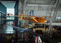"View Bowlus 1-S-2100 Senior Albatross ""Falcon"" digital asset number 4"