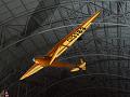 "View Bowlus 1-S-2100 Senior Albatross ""Falcon"" digital asset number 5"