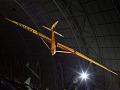 "View Bowlus 1-S-2100 Senior Albatross ""Falcon"" digital asset number 6"
