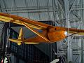 "View Bowlus 1-S-2100 Senior Albatross ""Falcon"" digital asset number 7"