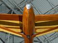 "View Bowlus 1-S-2100 Senior Albatross ""Falcon"" digital asset number 8"