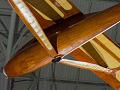 "View Bowlus 1-S-2100 Senior Albatross ""Falcon"" digital asset number 10"